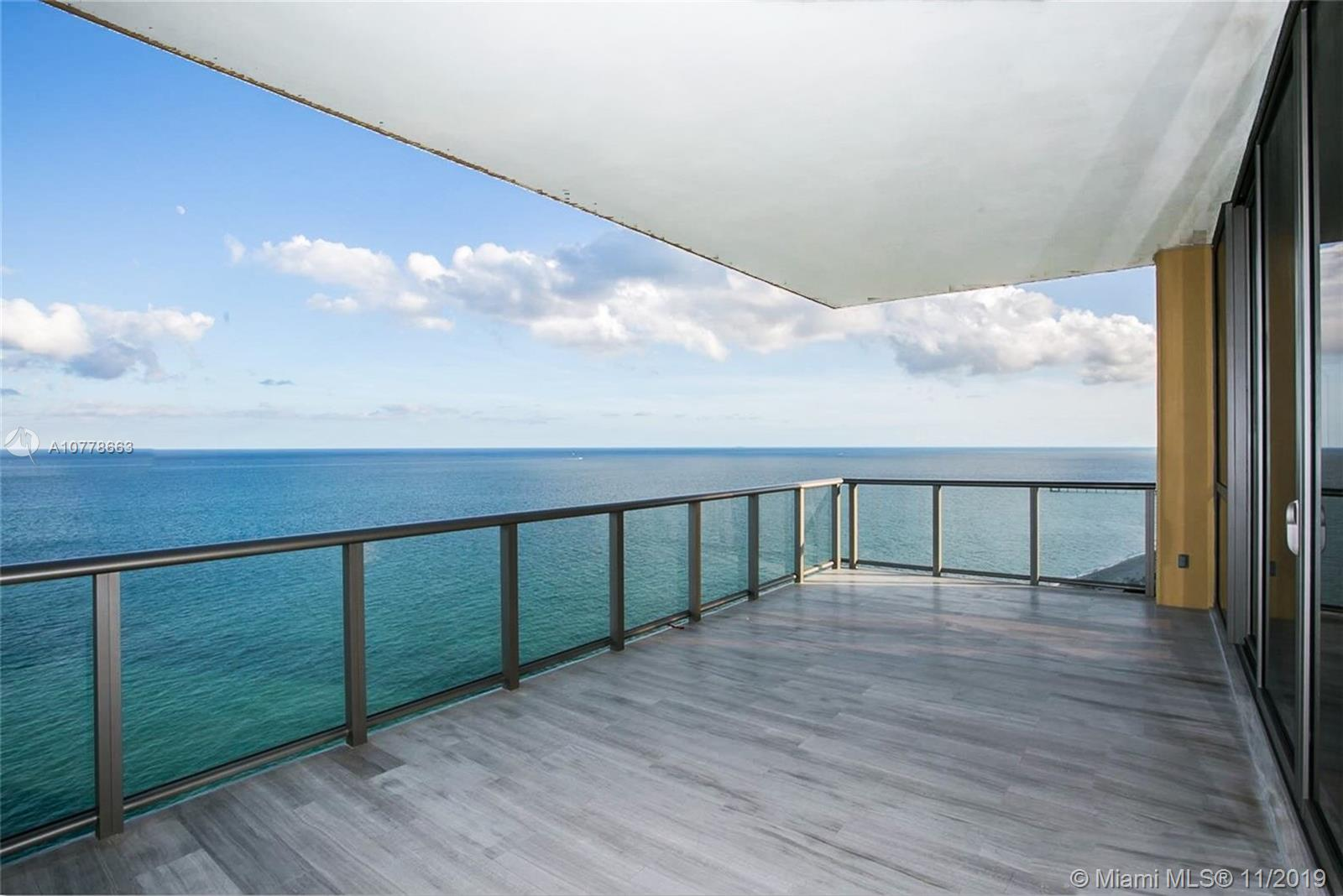 17749  Collins Ave #2002 For Sale A10778663, FL