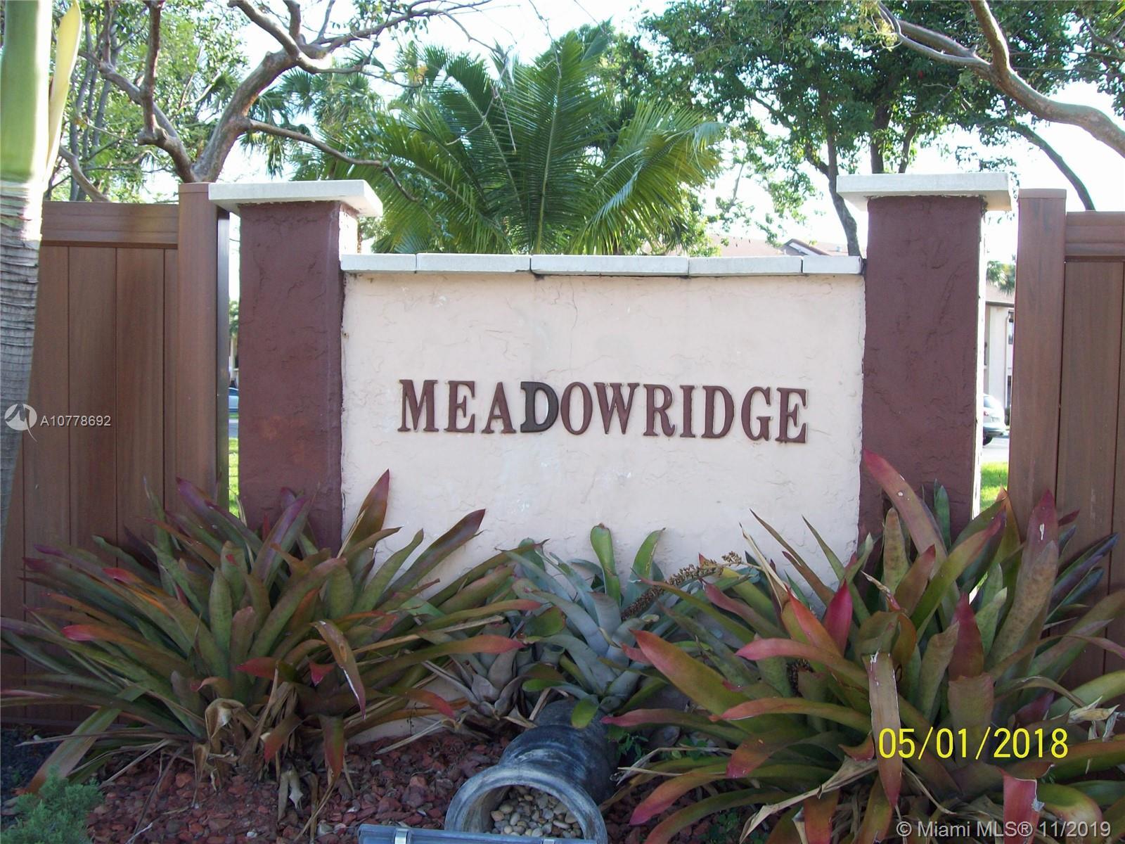 Photo of 2067 SW 15th St   232, Deerfield Beach, FL 33442