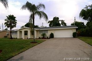 4724 Franwood Dr, Delray Beach, FL 33445