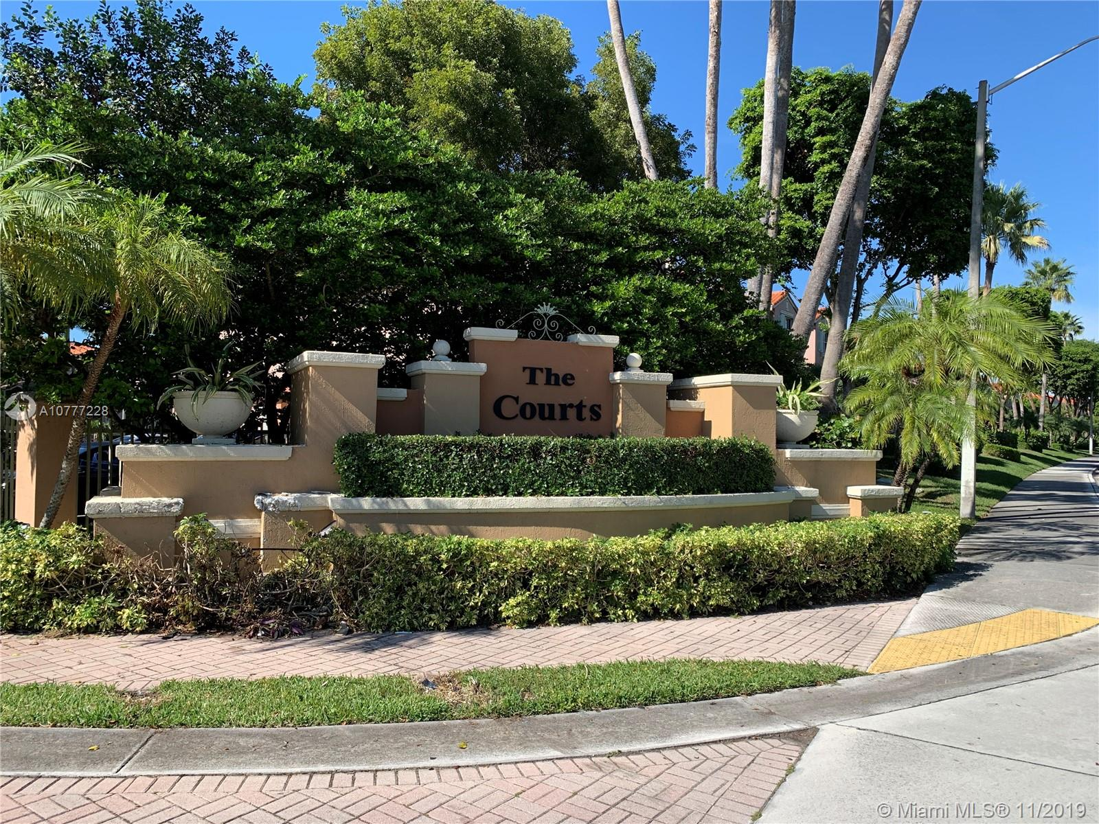 6560 NW 114th Ave #538 For Sale A10777228, FL