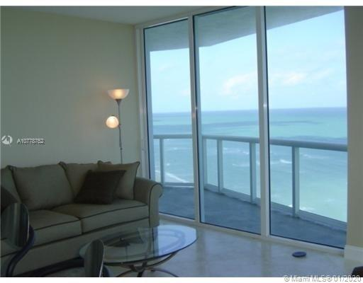 6515  Collins Ave #1103 For Sale A10778752, FL