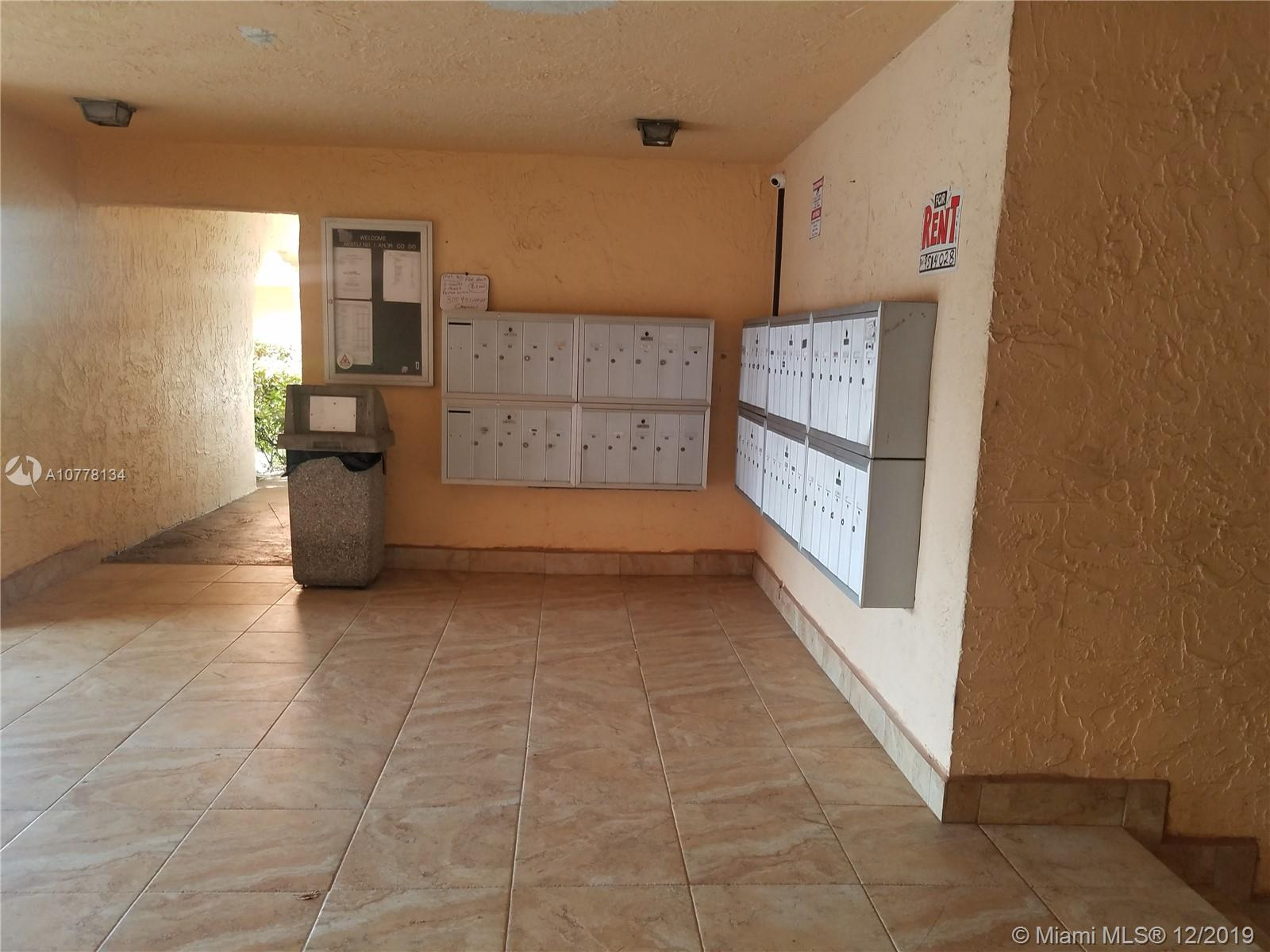 6675 W 4th Ave #308 For Sale A10778134, FL