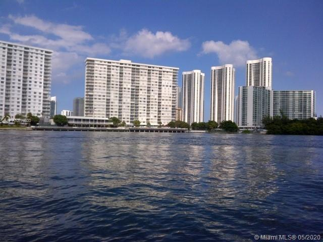 300  Bayview Dr #1108 For Sale A10778800, FL