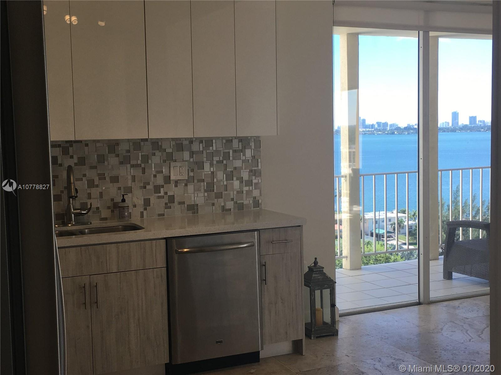 11111  Biscayne Blvd #ph28 For Sale A10778827, FL