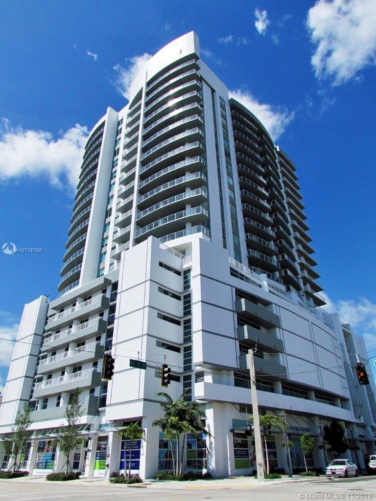 315 NE 3rd Ave #1008 For Sale A10778760, FL