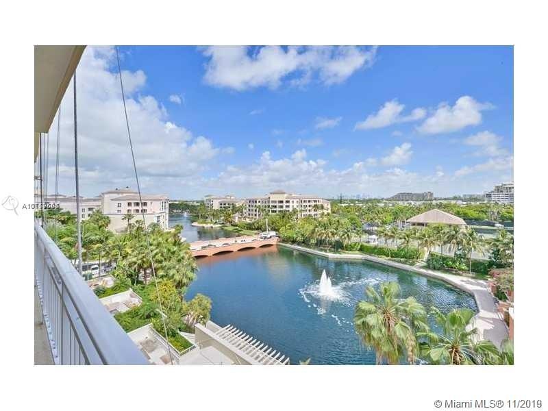 765  Crandon Blvd #603 For Sale A10769505, FL