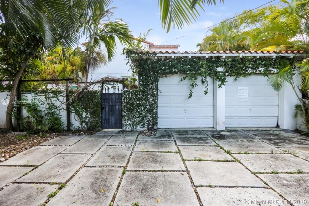 5847 Alton Rd, Miami Beach, FL 33140
