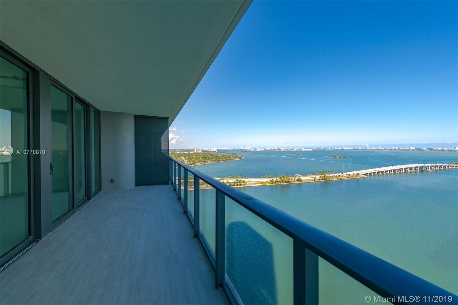 3131 NE 7th Avenue #3002 For Sale A10778870, FL
