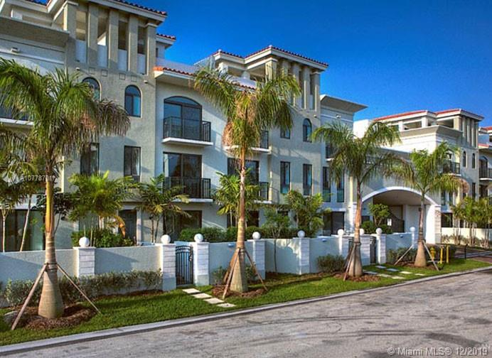 1166  98th street  For Sale A10778701, FL