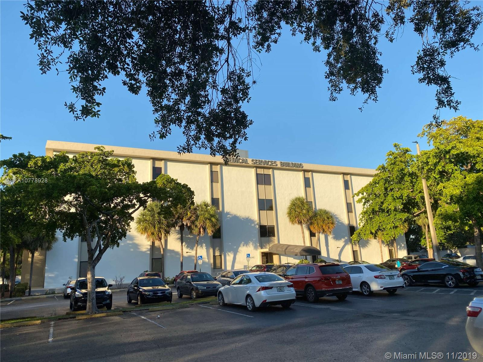 4101 NW 4th St  For Sale A10778928, FL