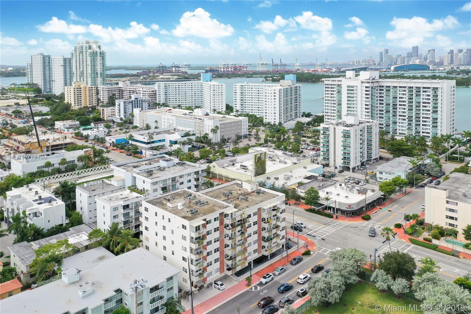 1130  11th St #7-G For Sale A10778430, FL