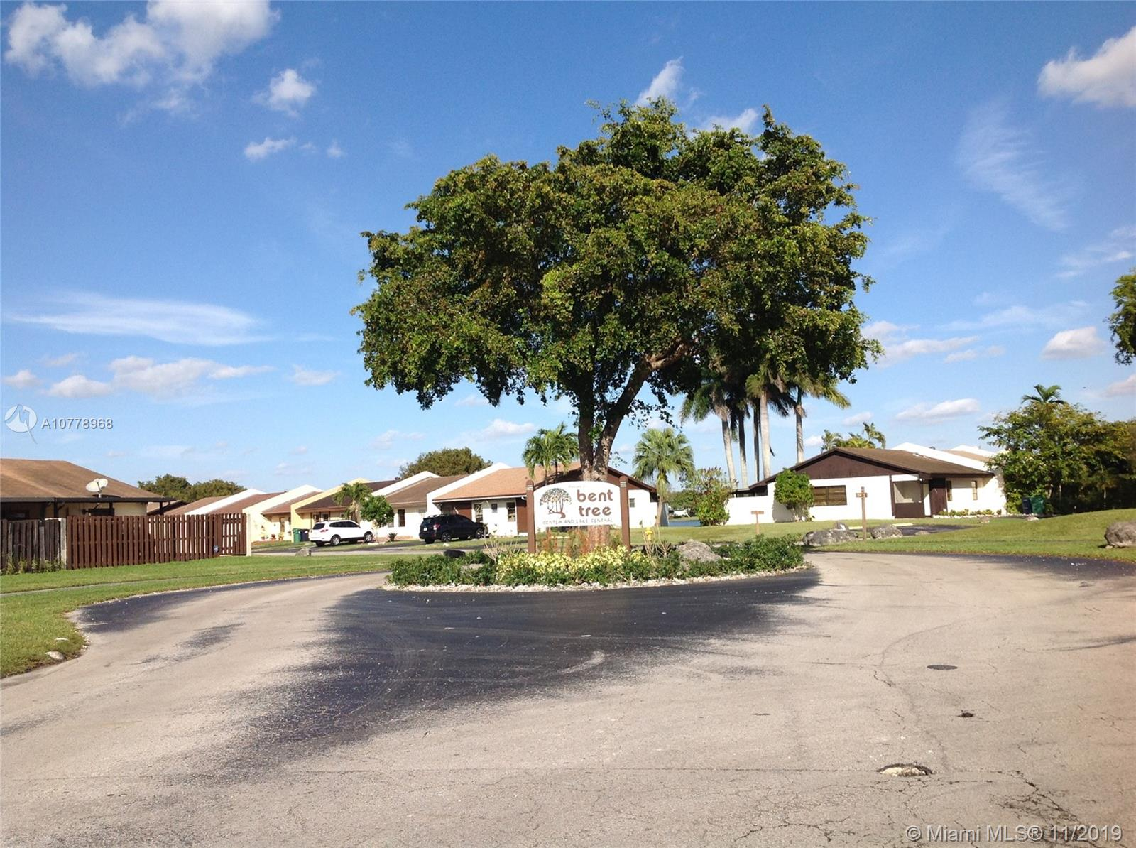 5208 SW 139th Ct  For Sale A10778968, FL