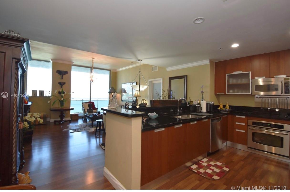 7901 N Hispanola Ave #1109 For Sale A10775568, FL