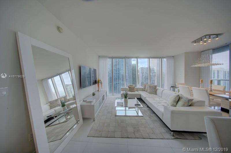 485  Brickell Ave #3702 For Sale A10779029, FL