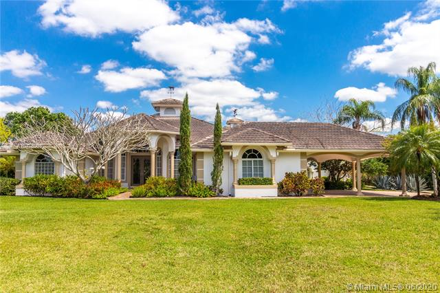 5238  Duckweed Rd  For Sale A10778997, FL
