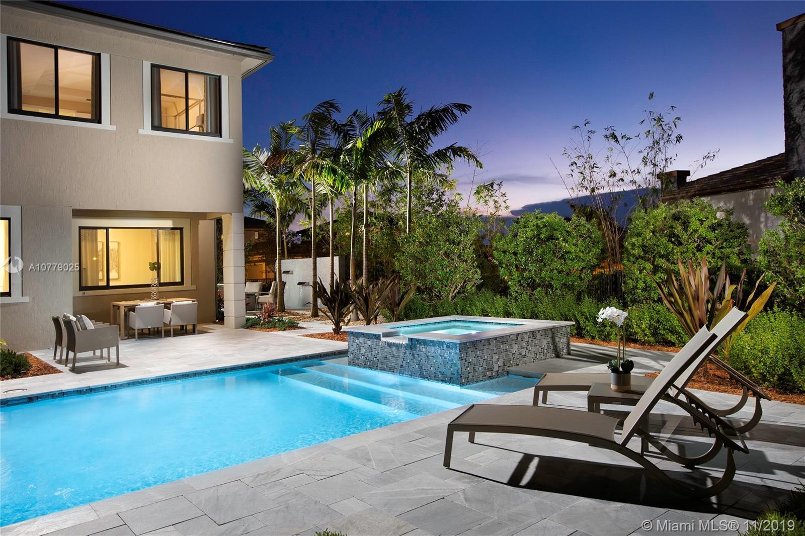 10710 Vista Terrace, Parkland FL 33067