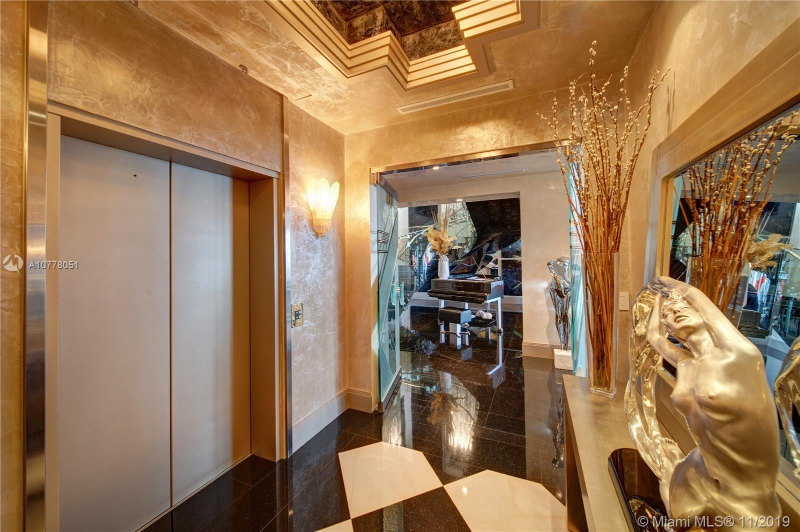 60  Edgewater Dr #TS-E For Sale A10778051, FL