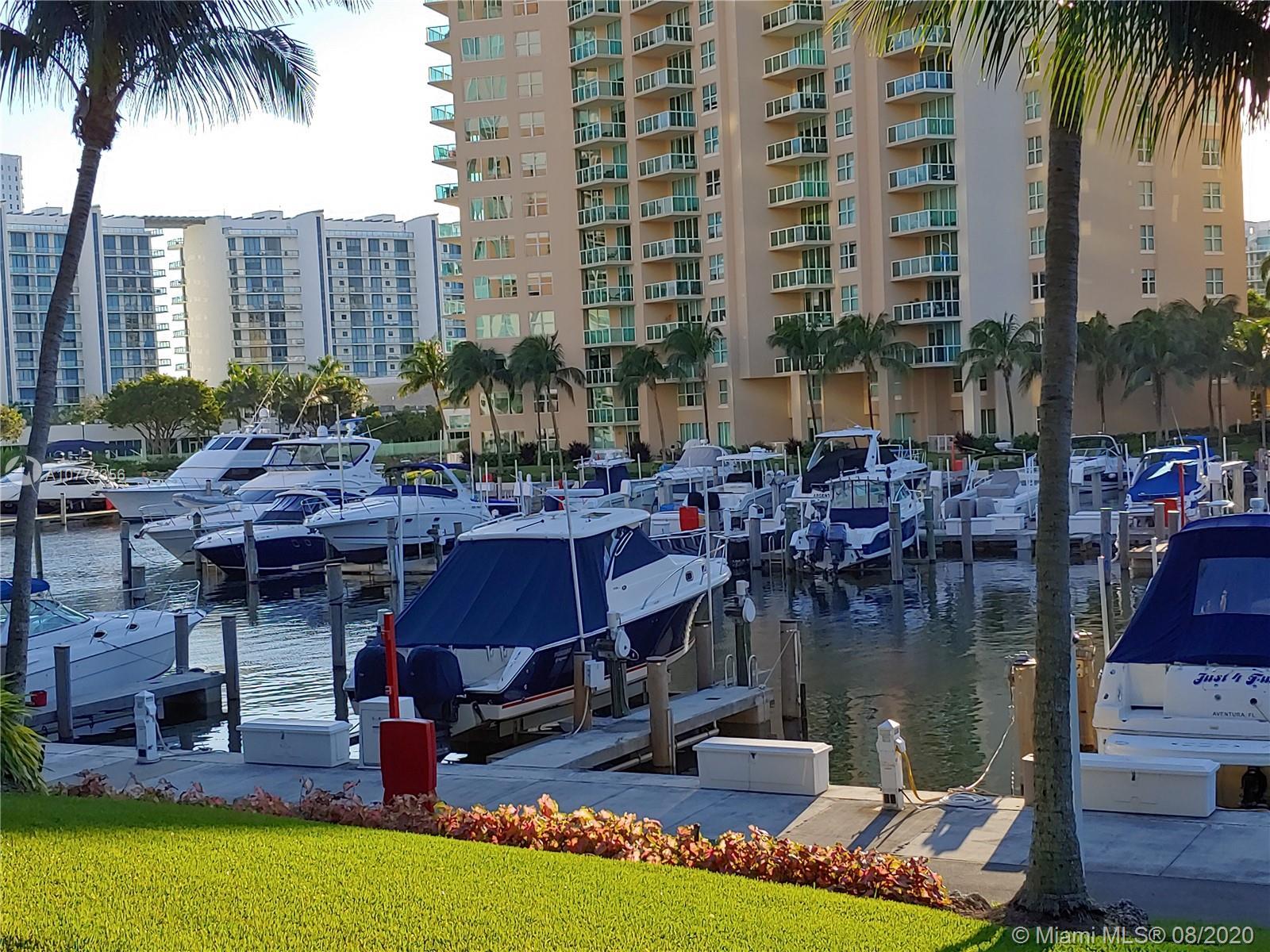 3370  Hidden Bay Dr #801 For Sale A10772356, FL