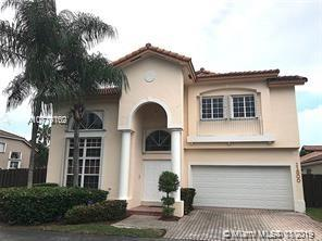 11300 NW 58th Ter #11300 For Sale A10779102, FL