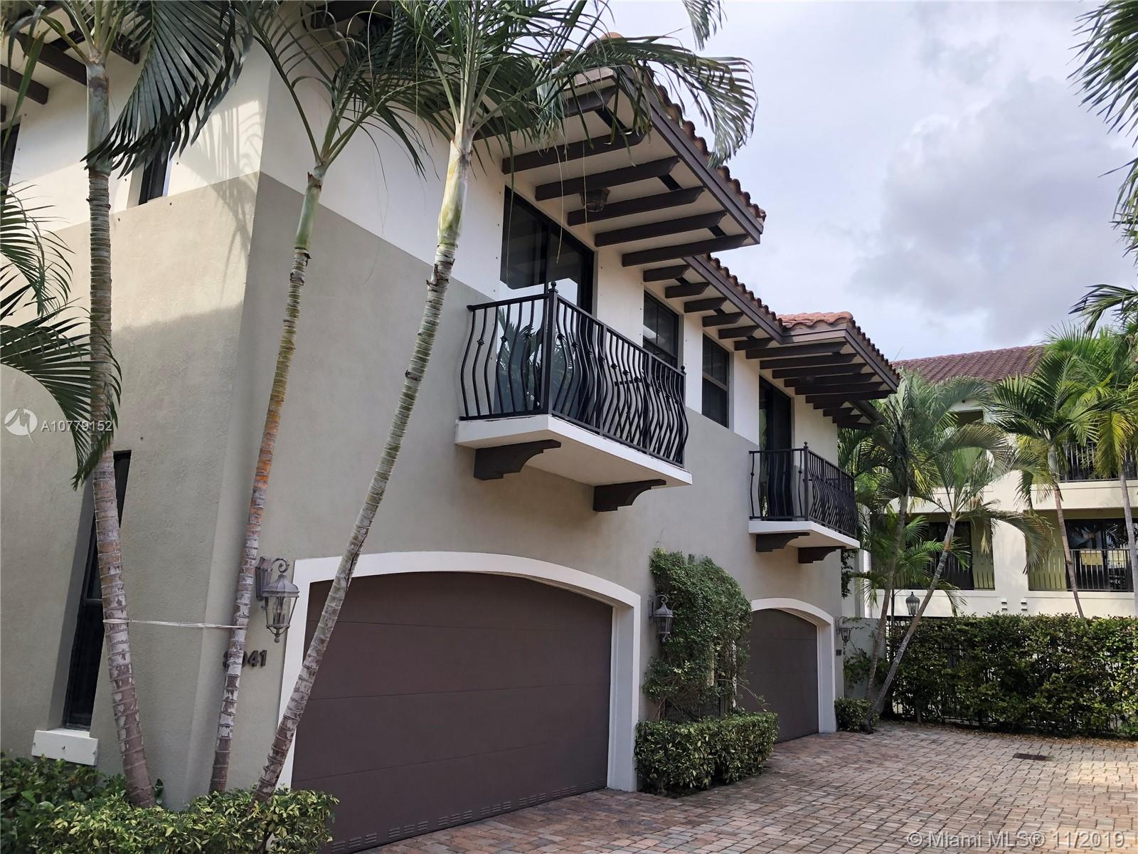 3041  Indiana St #10 For Sale A10779152, FL