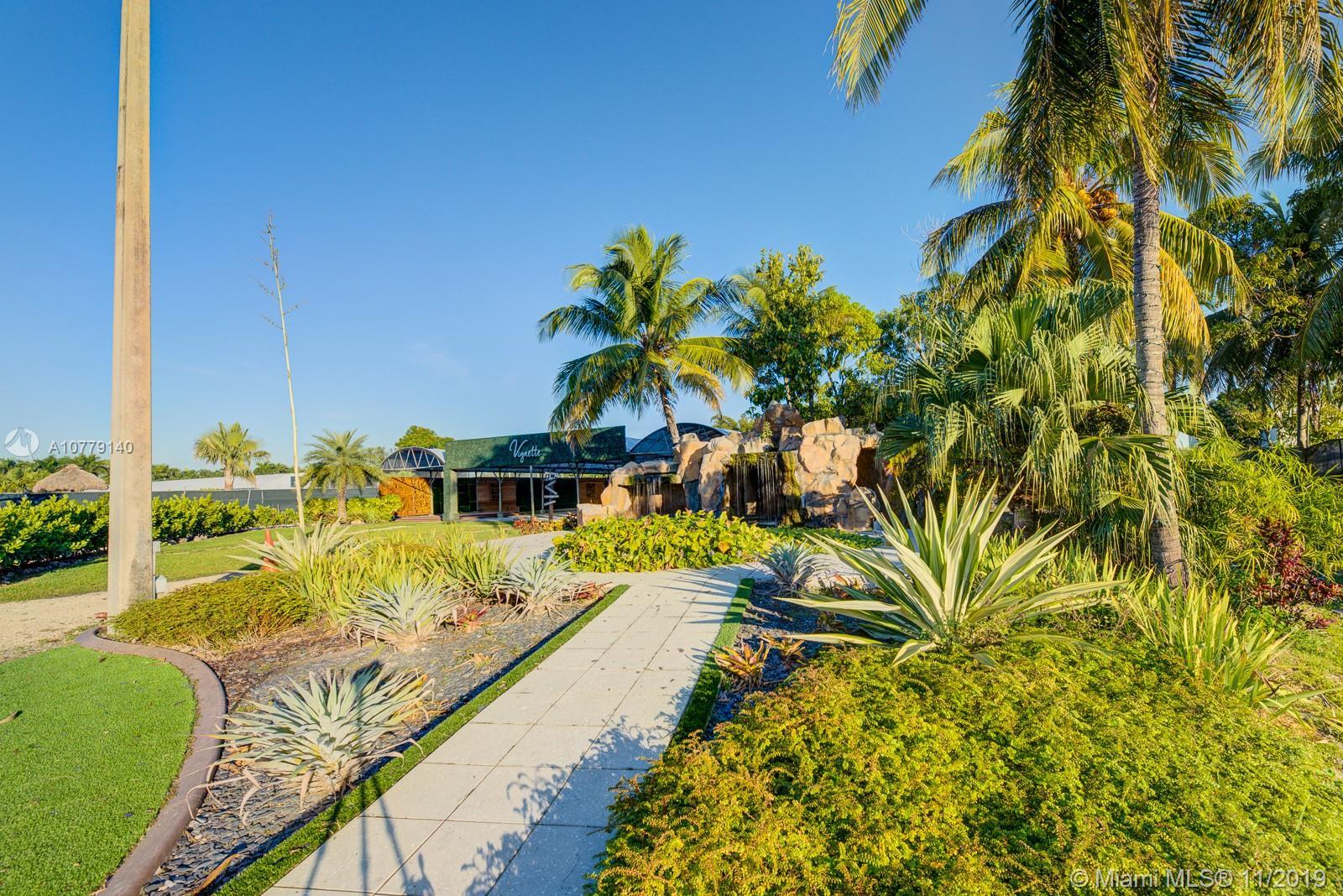 , Miami, FL 33175