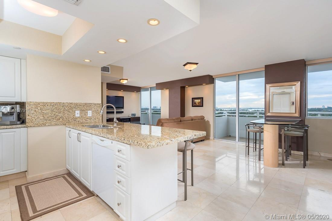 8911  Collins Ave #801 For Sale A10779167, FL