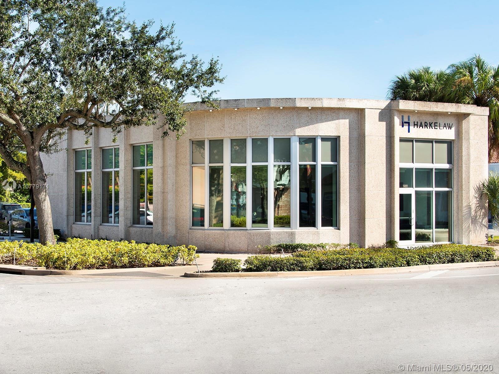 9699 NE 2nd Ave 1, Miami Shores, FL 33138