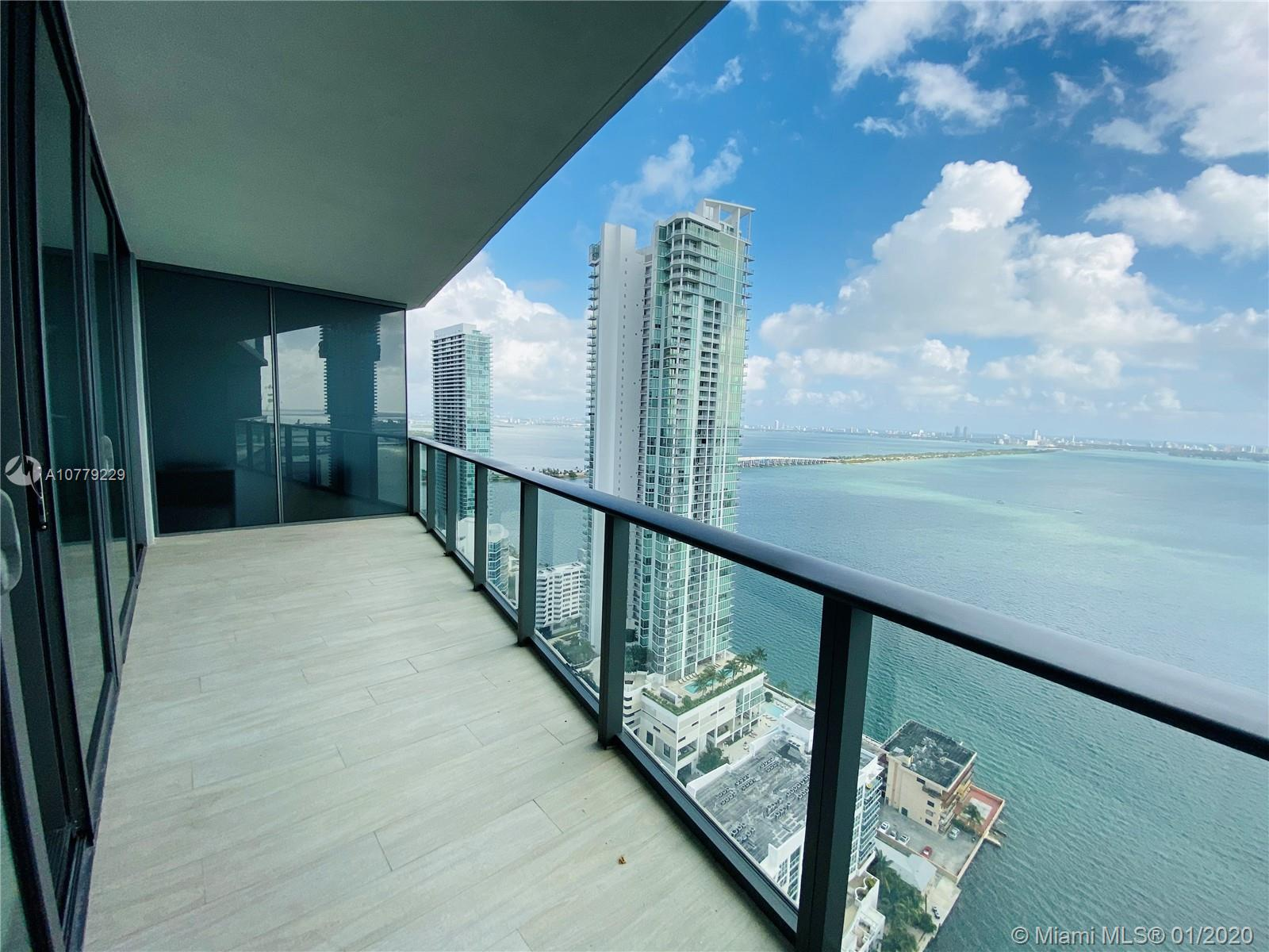 460 NE 28th St #3603 For Sale A10779229, FL