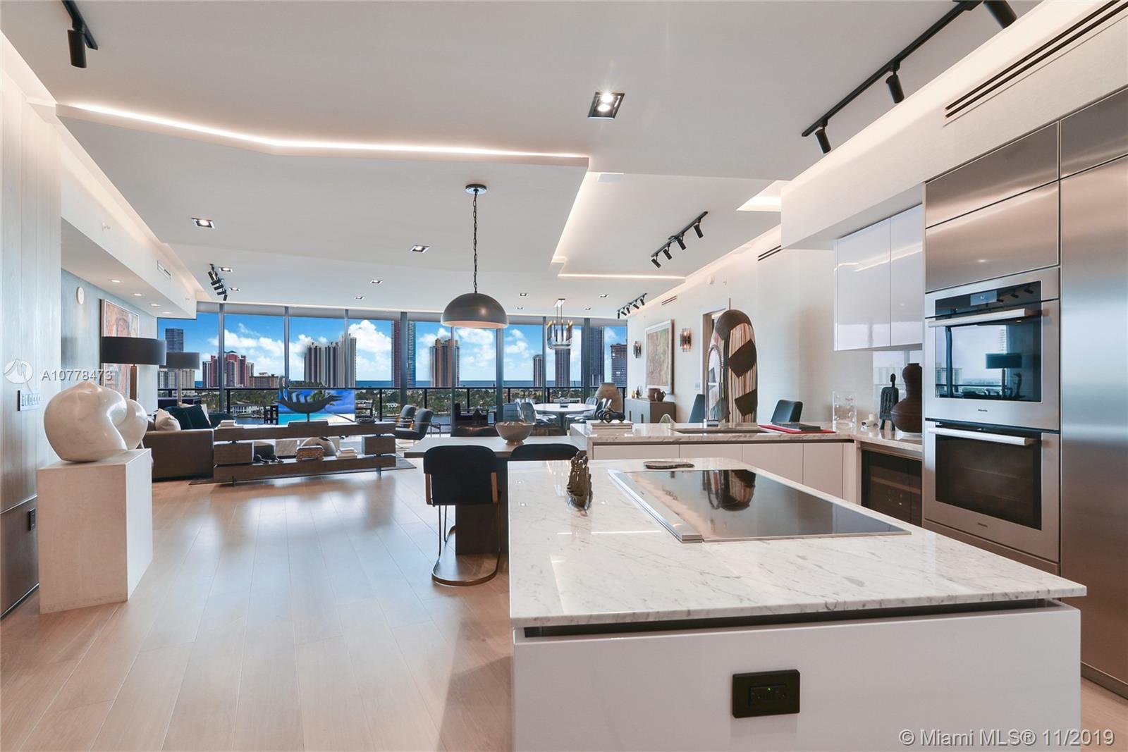 5500  Island Estates Dr #904 For Sale A10778473, FL