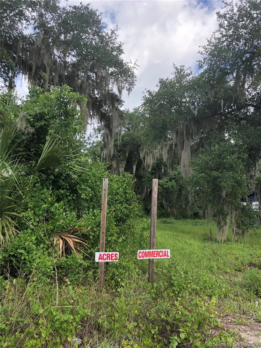 181 Collins Road, Other City - In The State Of Florida, FL 32764