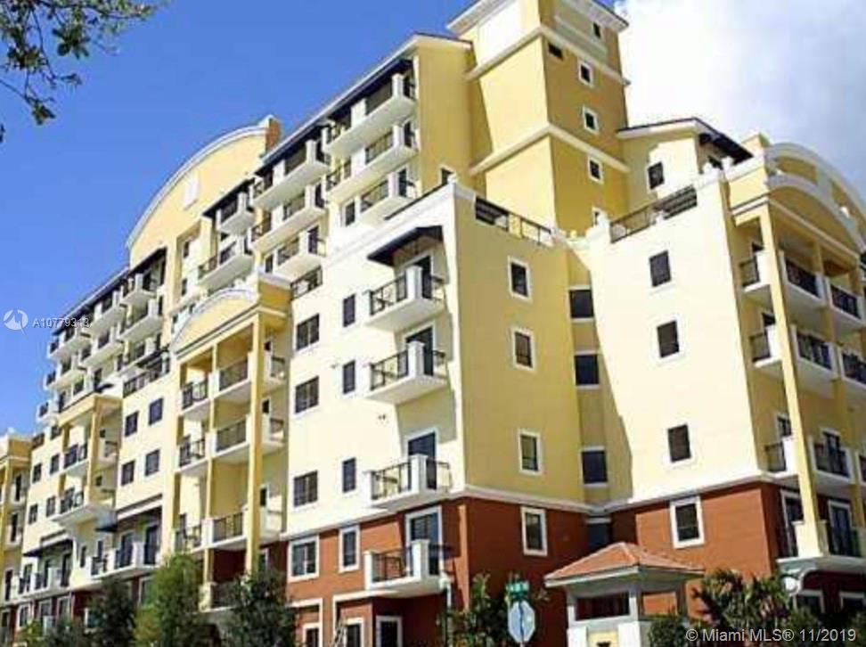 8395 SW 73 AVE #429 For Sale A10779313, FL