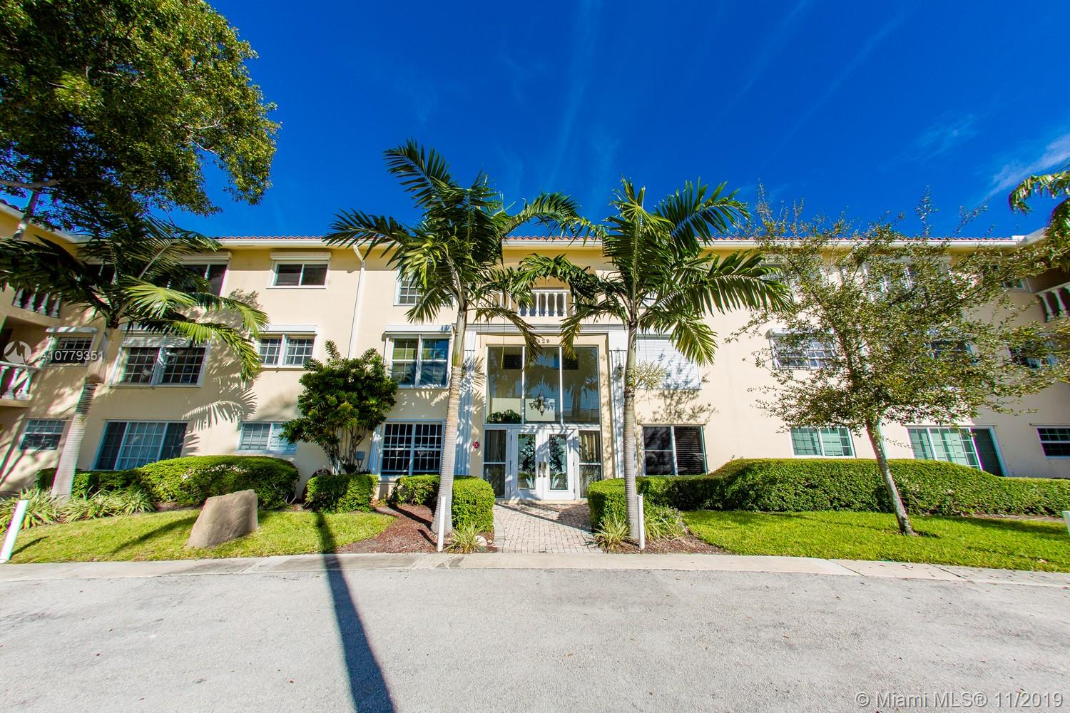 2829 NE 30th St #202 For Sale A10779351, FL