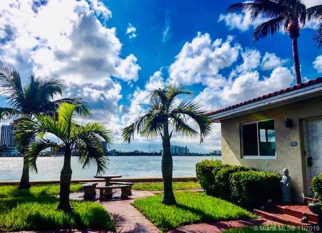 2170  Bay Dr #3-21 For Sale A10768272, FL