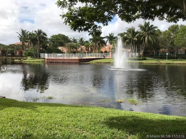 3874  Lyons Rd #102-6 For Sale A10779423, FL