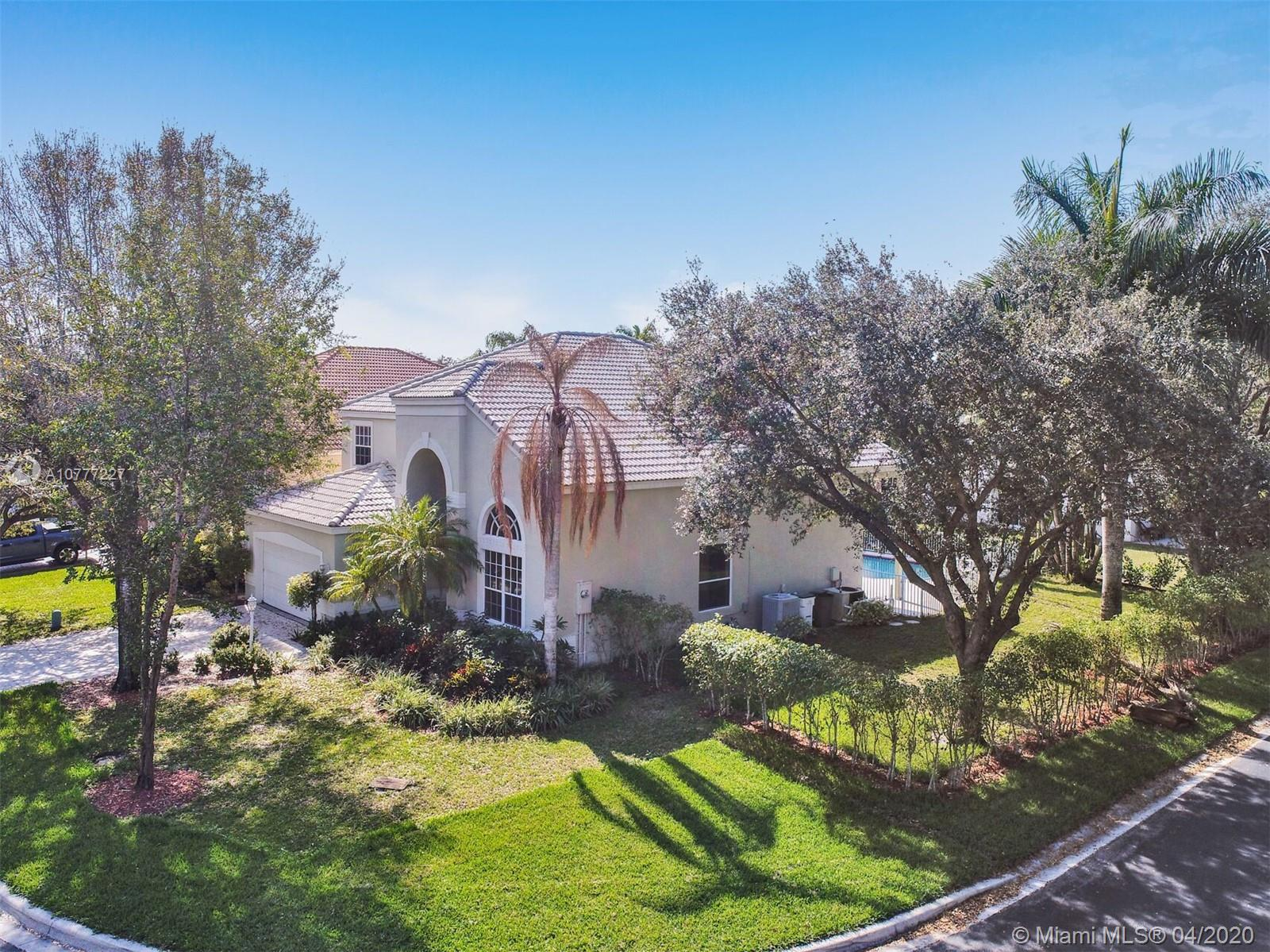 6528 NW 78th Pl  For Sale A10777227, FL