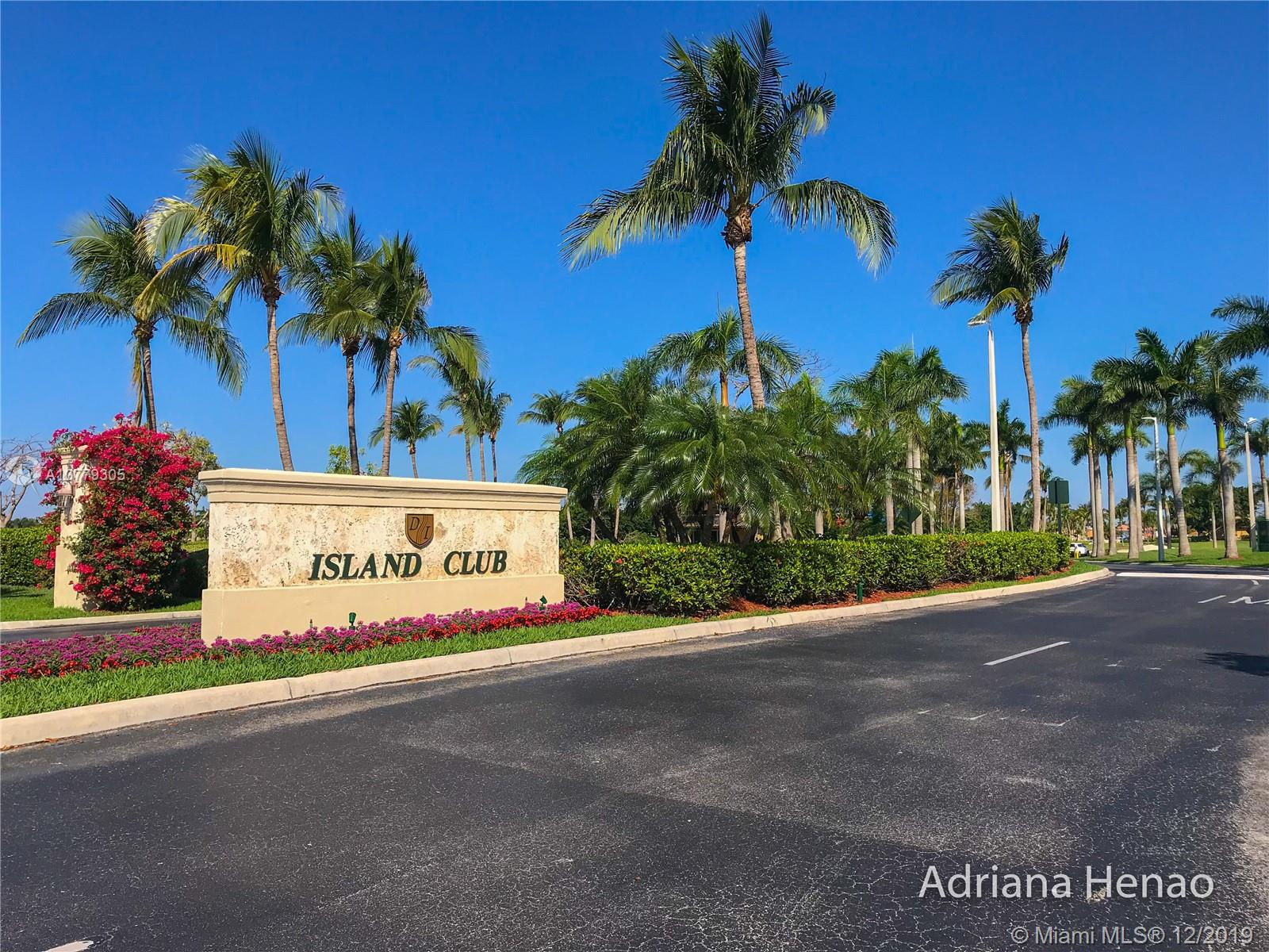 5920 NW 111th Ave  For Sale A10779305, FL