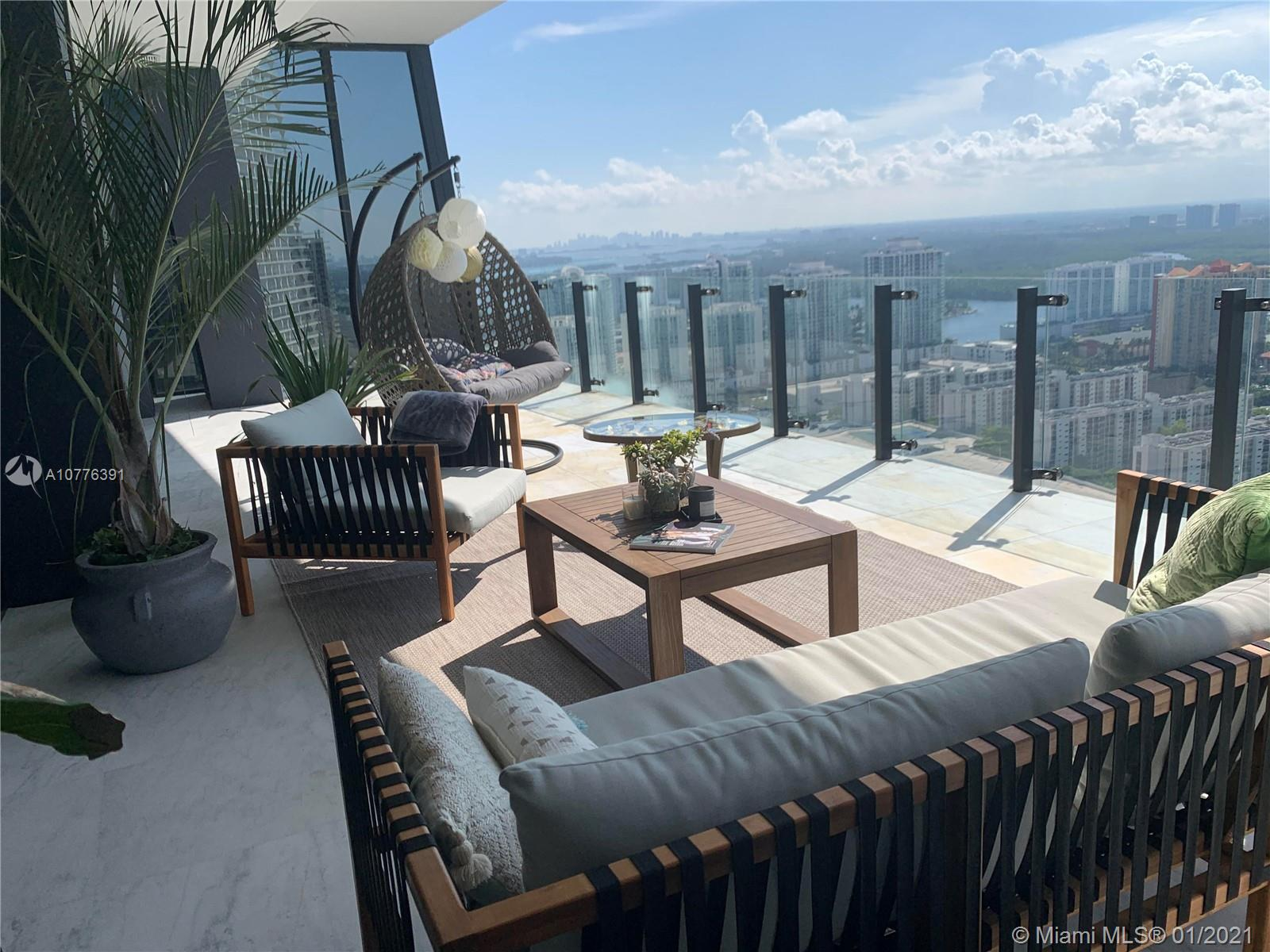 17141  Collins Ave #3102 For Sale A10776391, FL