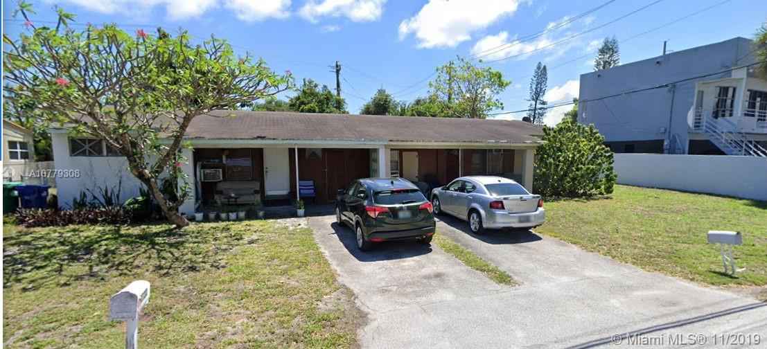 2720 NE 209th St  For Sale A10779308, FL