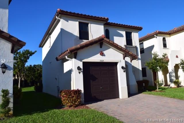 3664 SW 92nd Ave  For Sale A10779317, FL