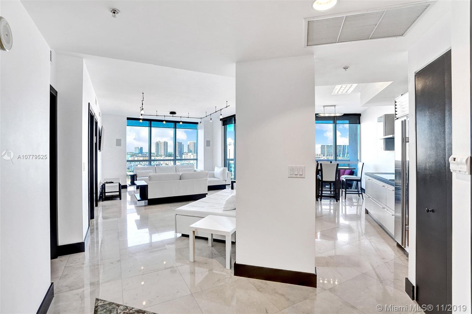 18201  Collins Ave #1201A For Sale A10779525, FL