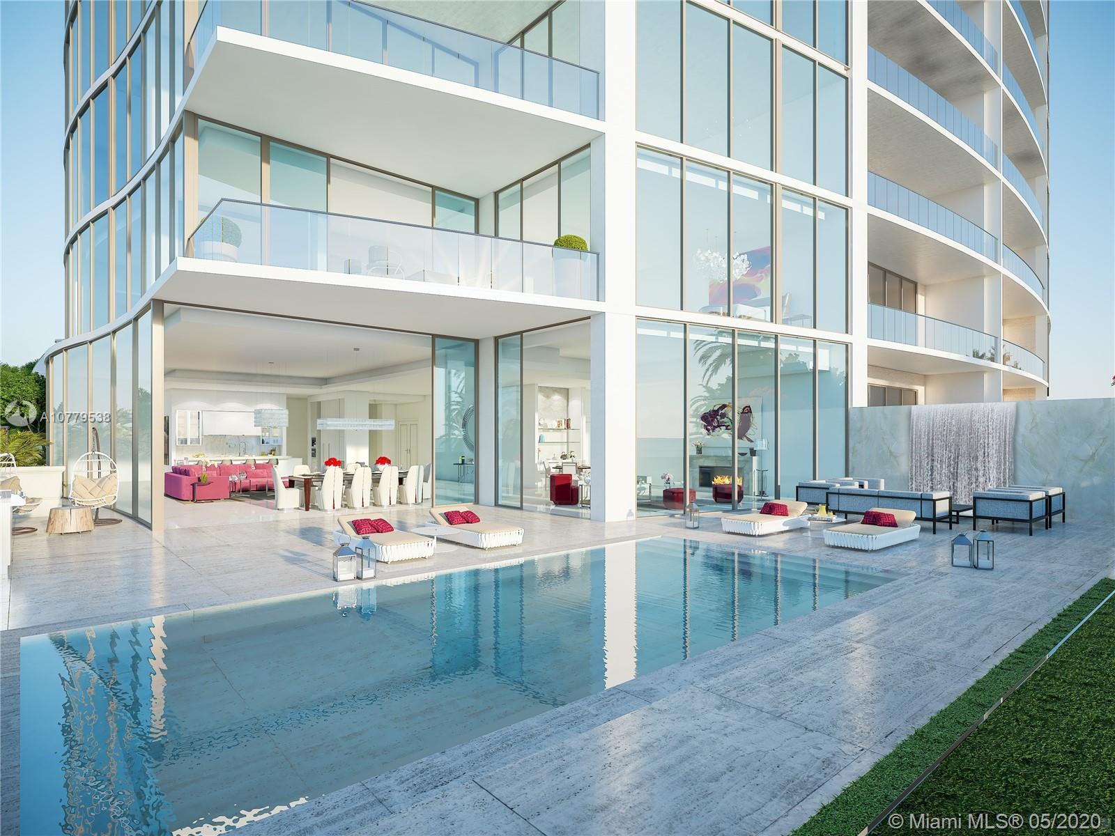 17901 Collins Ave  Sf04