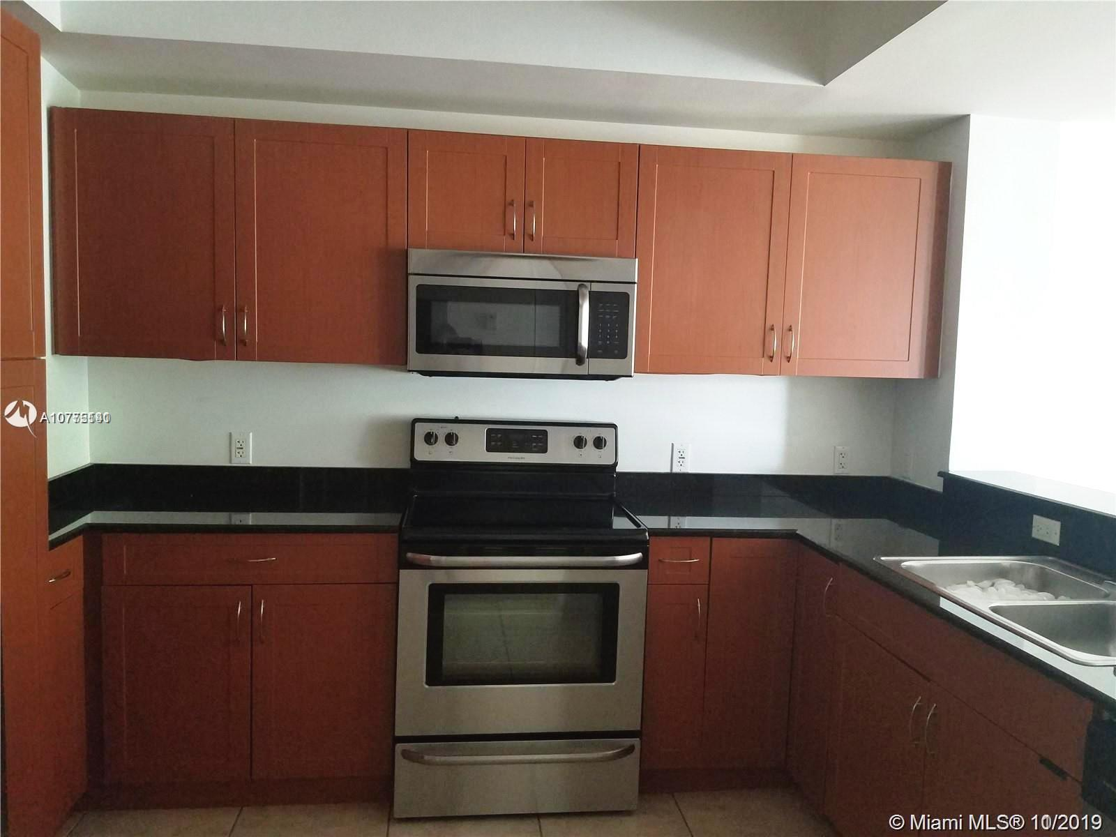 8440 SW 8th St #308A For Sale A10775141, FL