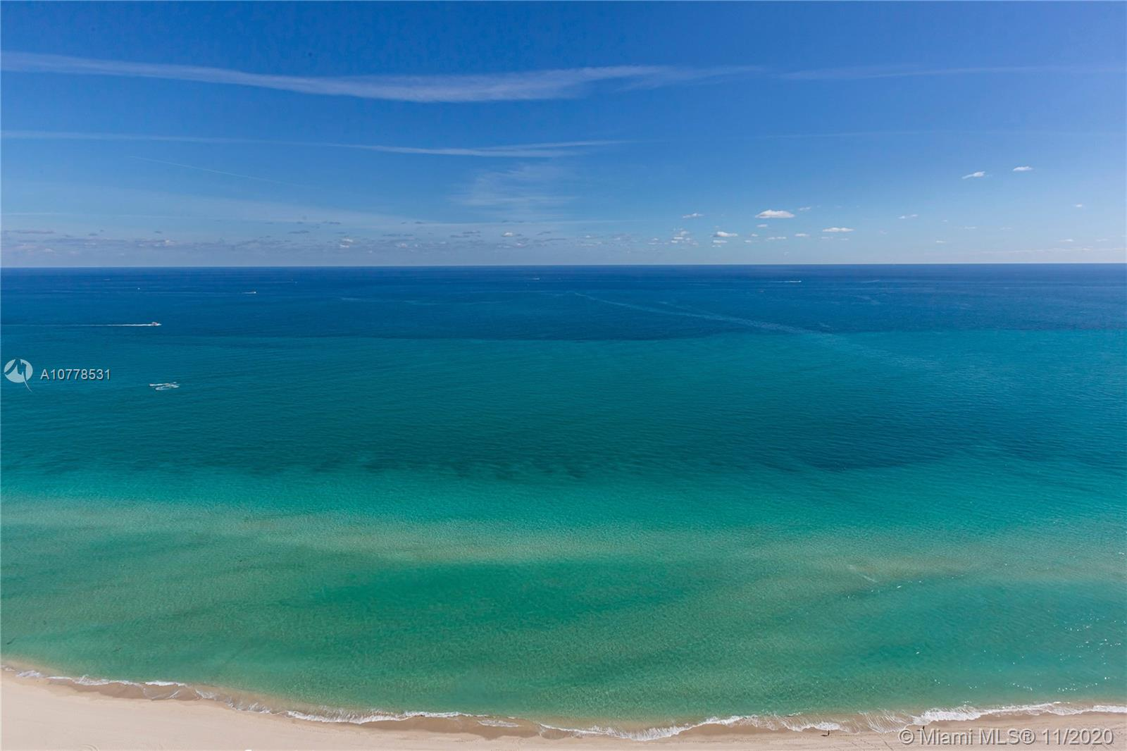 4775  Collins Ave #PH4303 For Sale A10778531, FL