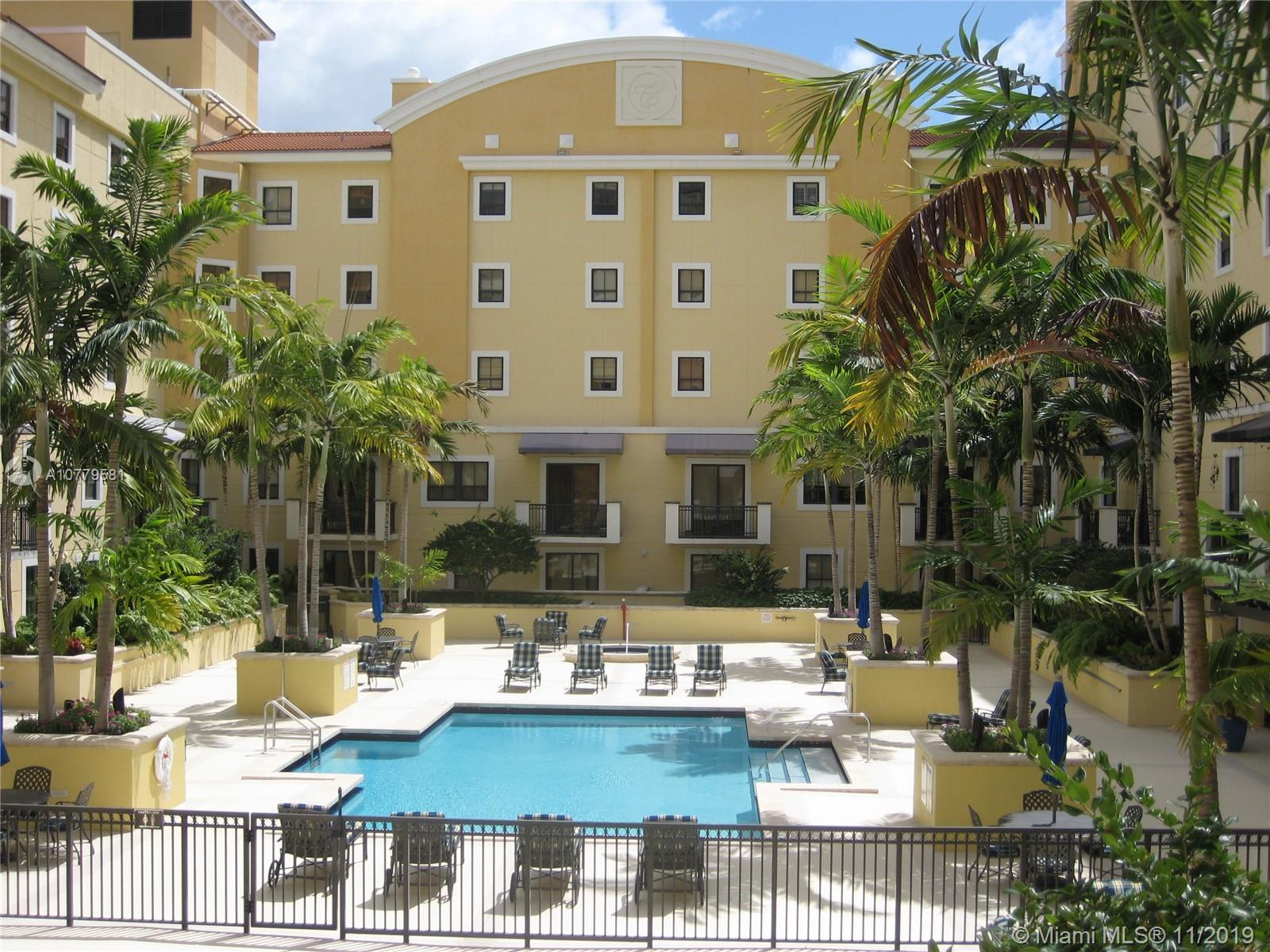 8395 SW 73rd Ave #515 For Sale A10779581, FL
