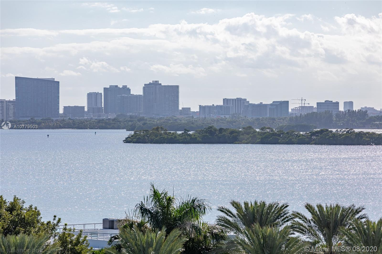 7900  Harbor Island Dr #626 For Sale A10779503, FL