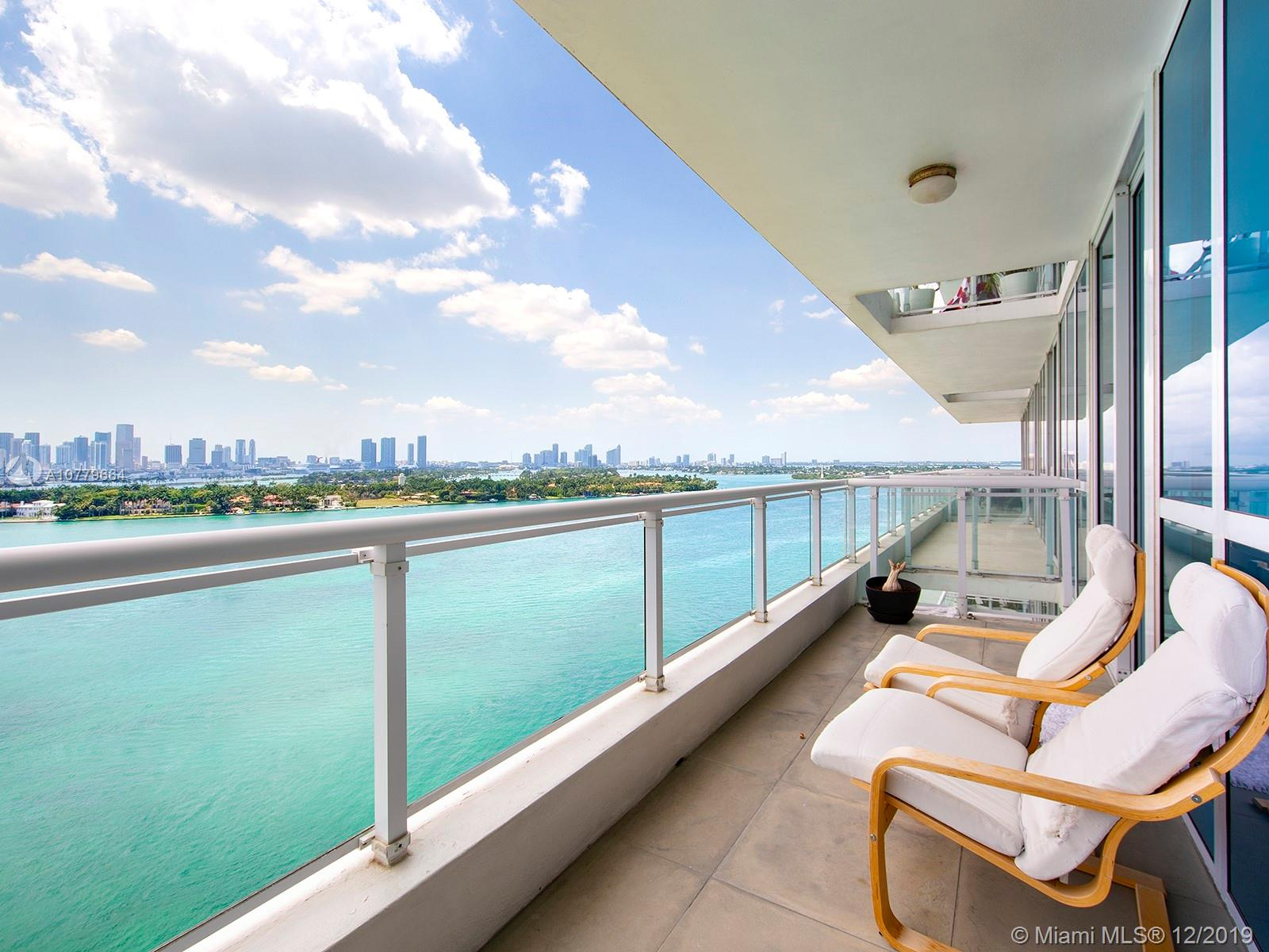 540  West Ave #1412 For Sale A10779664, FL