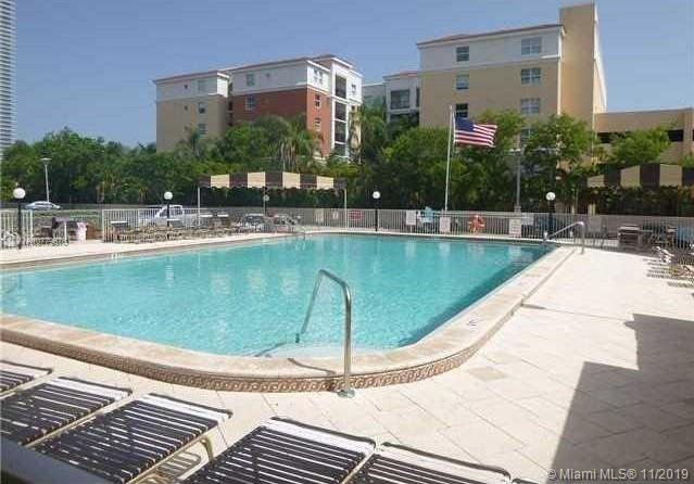 210  172nd St #133 For Sale A10779676, FL