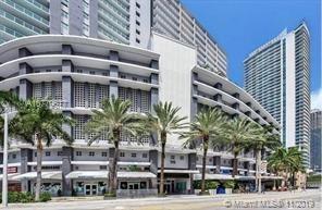 1250 S Miami Ave #1513 For Sale A10779677, FL