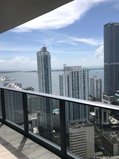 801 S Miami Ave #4502, Miami FL 33130