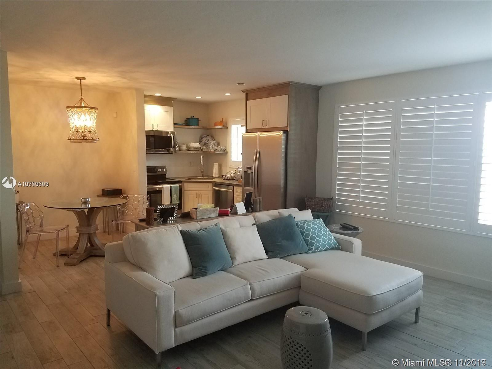 255  Sunrise Dr #307 For Sale A10779693, FL